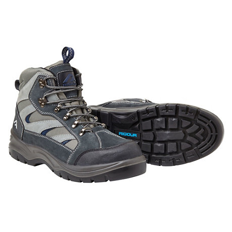 fc6d5005df11 Safety Trainer Boots