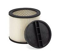 PTX Cartridge filter 45L