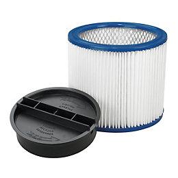 PTX Cartridge Filter 16-45 L