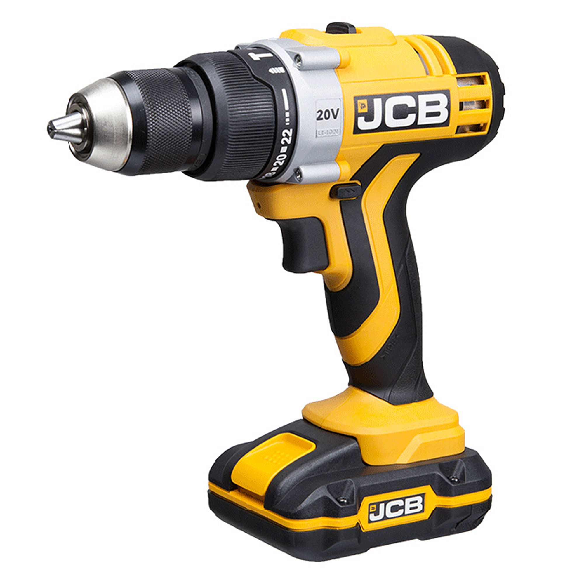 Cordless Drill: reviews, review, rating, advice on choosing 50