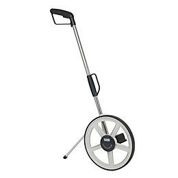 Mac Allister Measuring Wheel