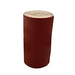 PTX 180 Grit Sanding Roll (L)5000mm (W)115mm Of