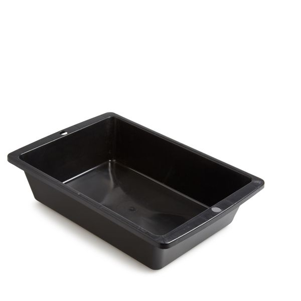 Mixing Trays