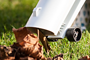 Garden vacuum & leaf blower buying guide