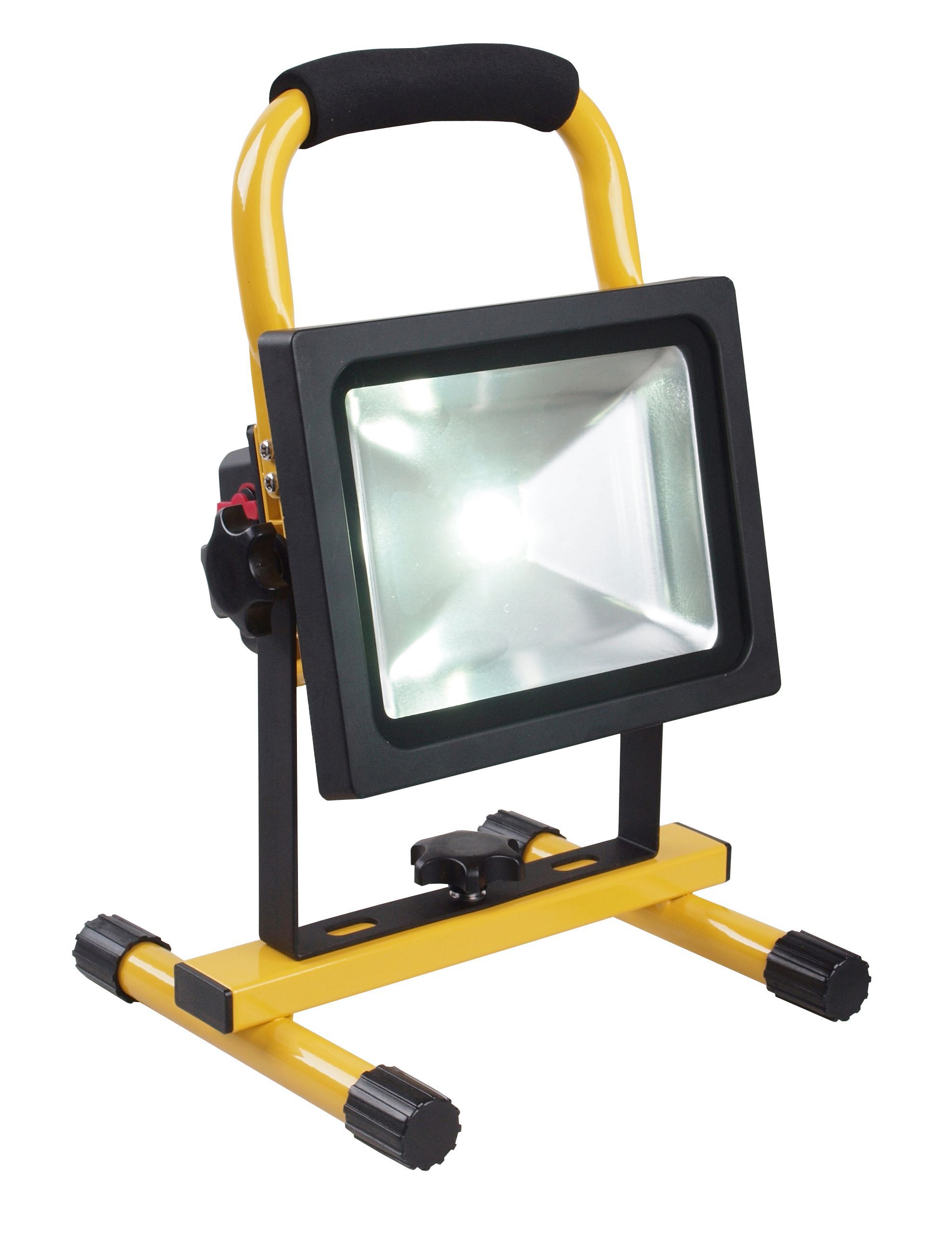 free model dewalt rechargeable shipping tools shop lumens work volt product led worklight cordless light