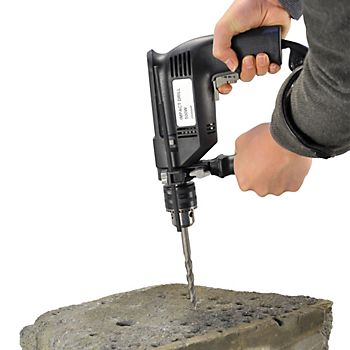 Corded Impact Drill VID500HF