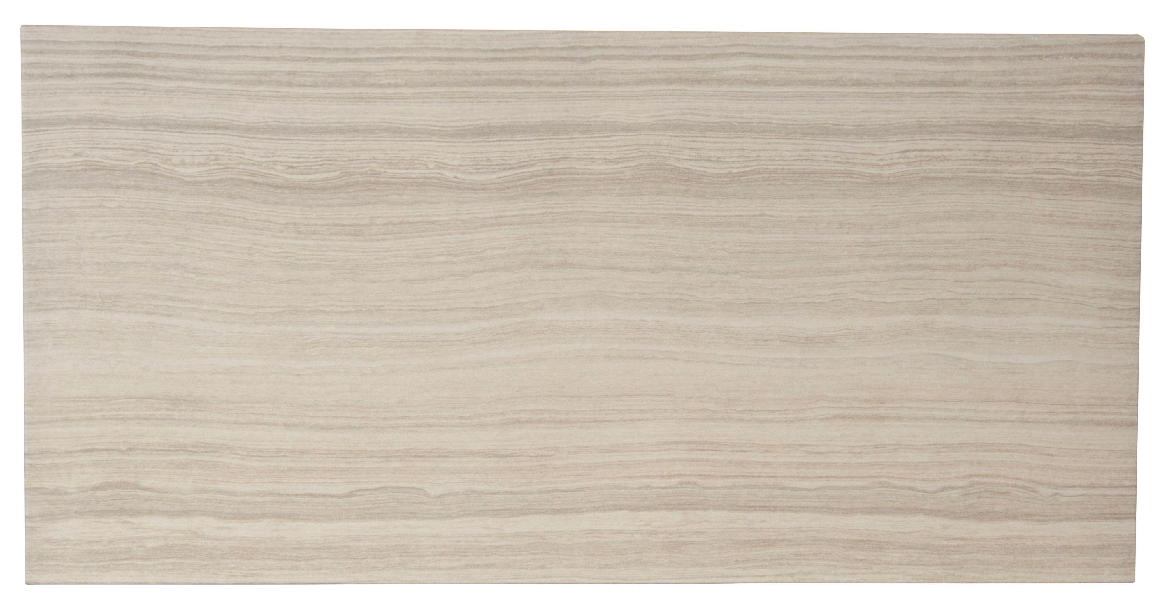 Bolina bone wood effect porcelain wall floor tile pack of 6 l bolina bone wood effect porcelain wall floor tile pack of 6 l600mm w300mm departments diy at bq dailygadgetfo Gallery