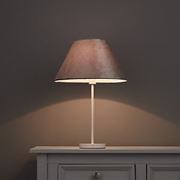 Colours Clain Velvet Light Shade (D)310mm