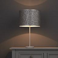 Colours Cirocha Glitter Light shade (D)280mm