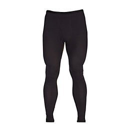 Site Black Base layer bottoms W32 L40
