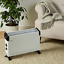 Buyer's guide to heaters