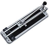 Light duty 330mm Tile cutter