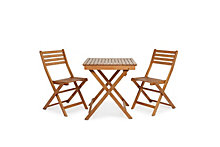 Angelina bistro set