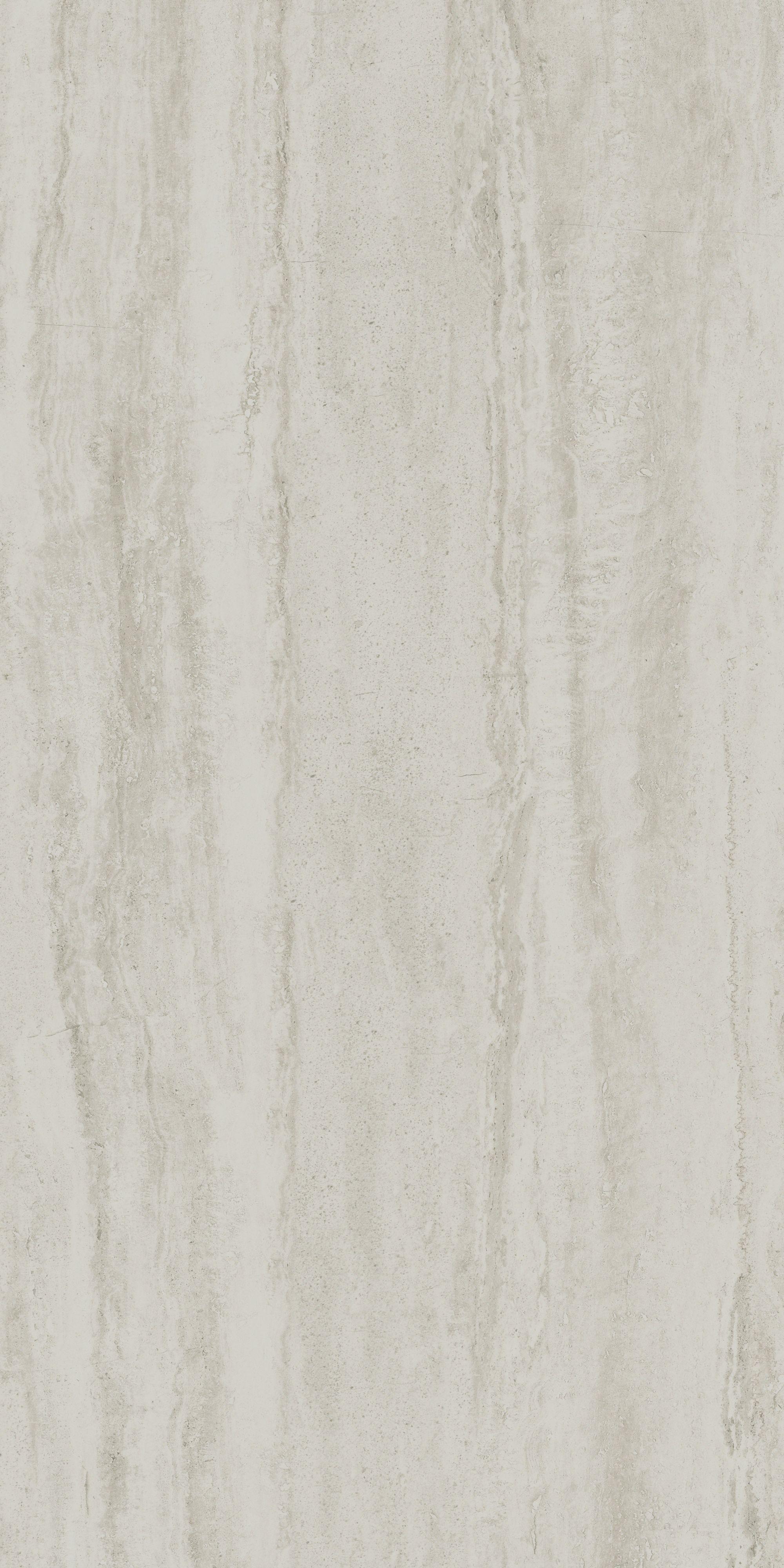 Anatolia Ivory Stone Effect Plain Porcelain Wall & Floor Tile, Pack ...