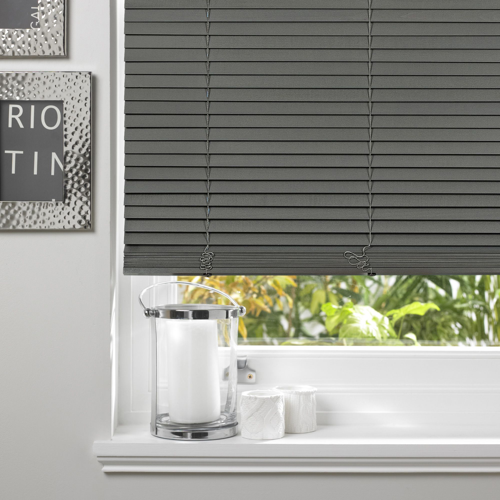 en pp tub dzin grey gb str blinds