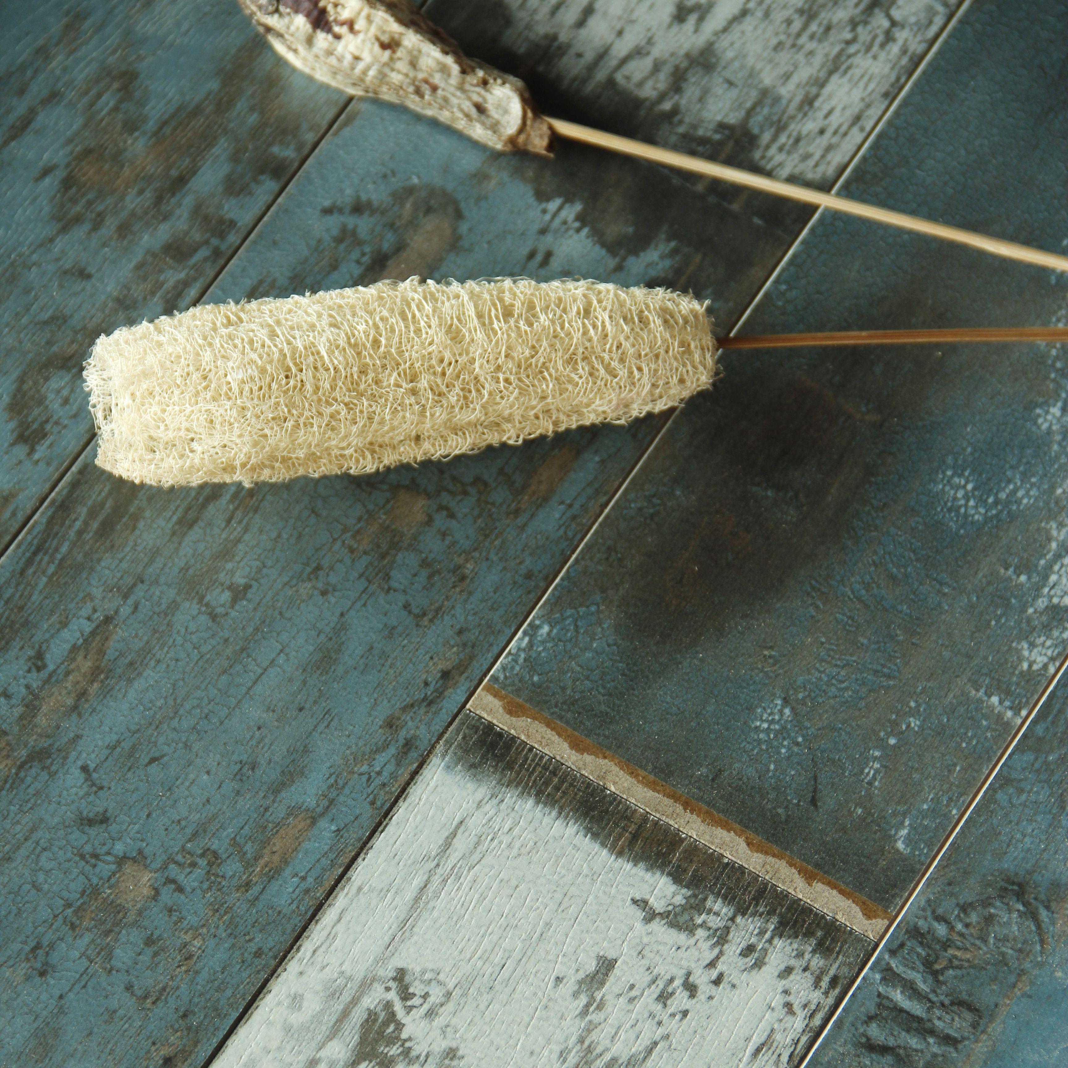 Imelda Atlantis Oak Effect Laminate Flooring 1 216 M² Pack Departments Diy At B Q