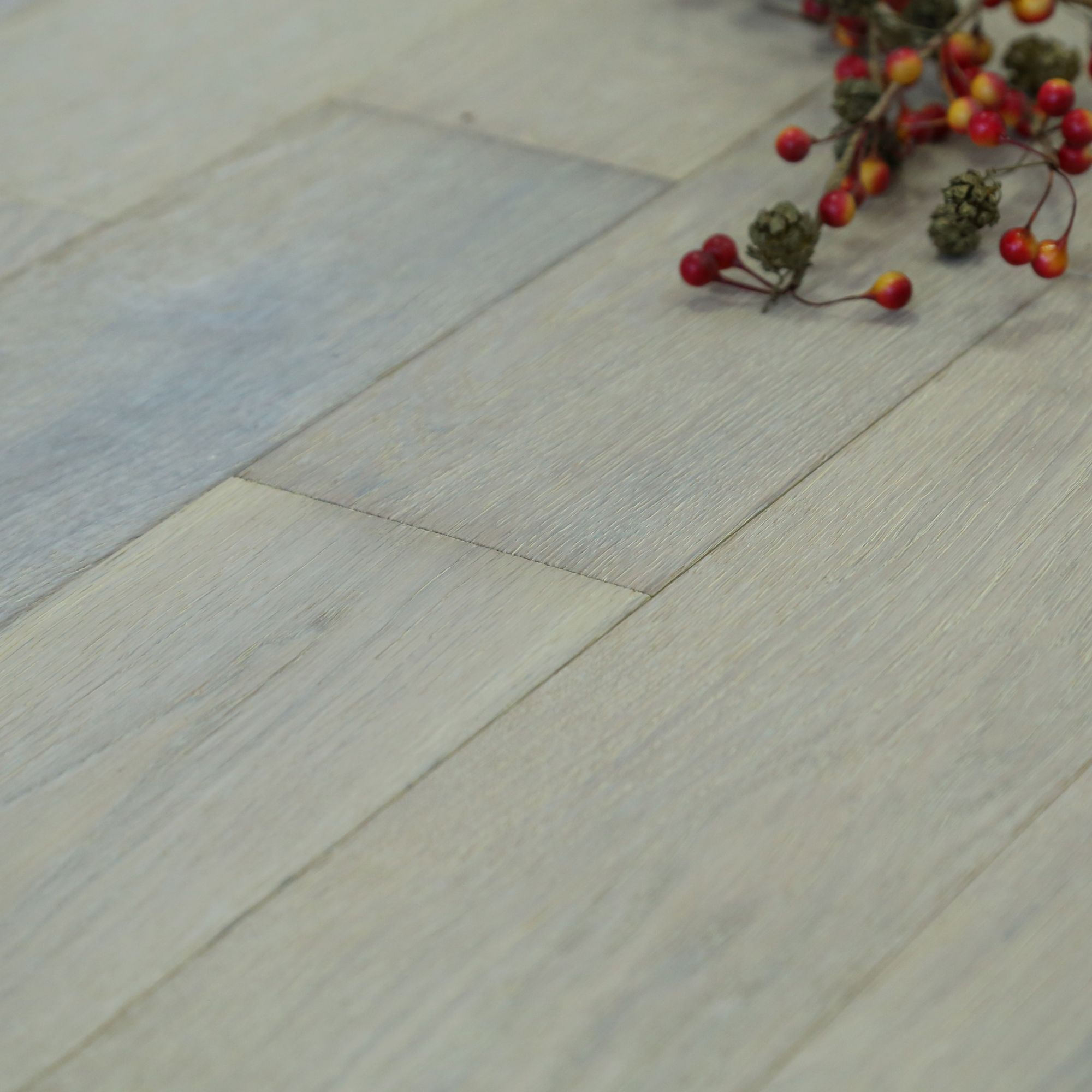 have installed different valenti hardwood are of all sanded select floors we and grades without blog some a finished that red here stain oak white natural golden flooring