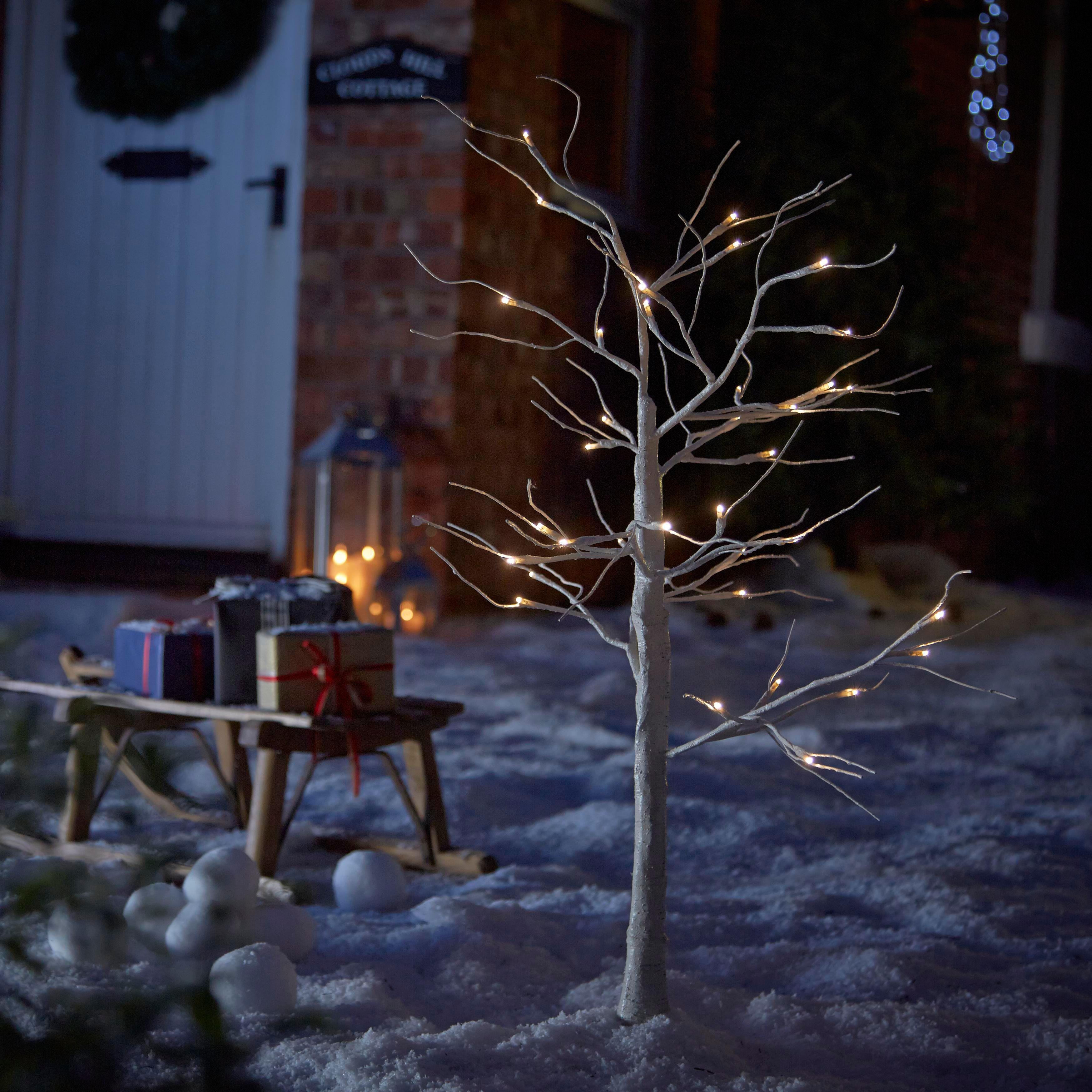 Christmas Tree 3ft