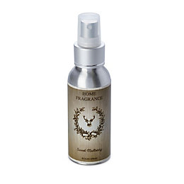 Mulberry Room Spray