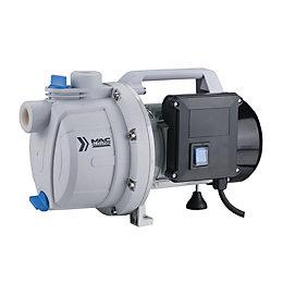 Mac Allister MWPP1100WP Surface Water Pump