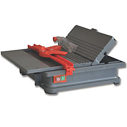 Performance Power Tile Cutter
