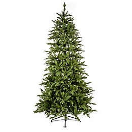 16ft 4in Canyon Christmas tree