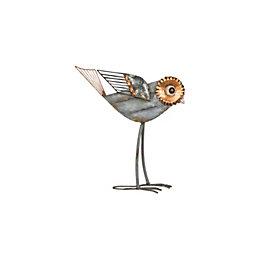 Bird Garden ornament