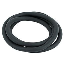 Floplast Underground Drainage Chamber Sealing Ring (Dia)455mm,