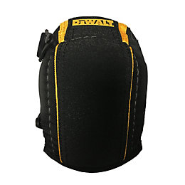 DeWalt Floor Layers Knee Pad