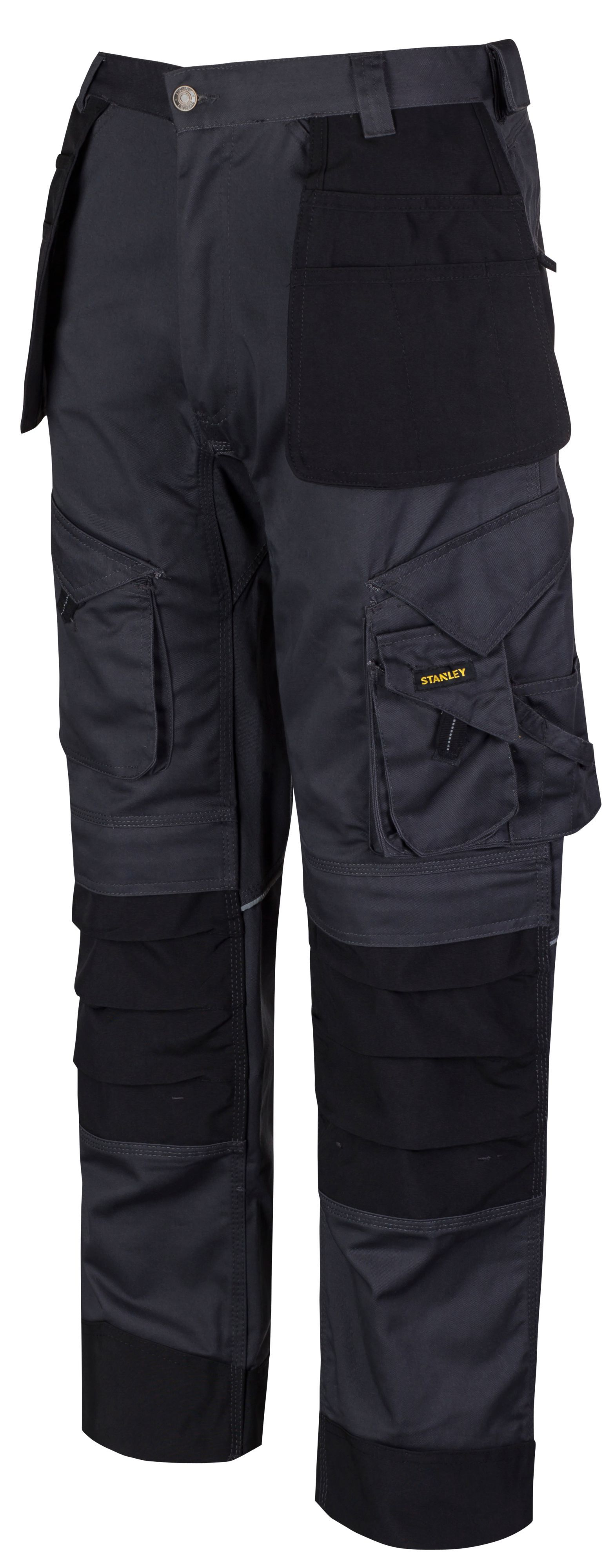 Stanley Colorado Grey Work Trousers W34 L31 Make Your Own Beautiful  HD Wallpapers, Images Over 1000+ [ralydesign.ml]