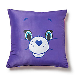 Care Bear Reversible Multicolour Cushion