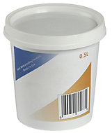 Aquadry Pre mix adhesive