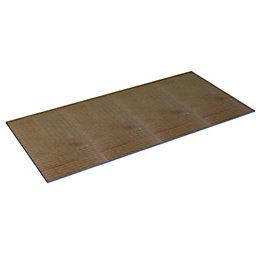 Aquadry Backer Board (L)1200mm (W)600mm (T)10mm