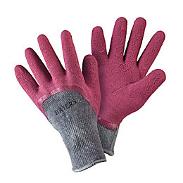 Briers All Seasons Gloves, Medium Of 2