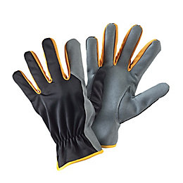 Briers Advanced Precision Touch Gloves, Large, Pack of