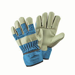 Briers Kids Rigger Gloves, Small Of 2