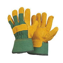 Briers Rigger Gloves, Extra Large