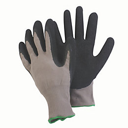 Briers General Worker Gloves, Medium, Pack of 2