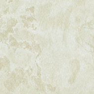 Splashwall Pearlescent Single shower panel (L)2420mm (W)1200mm (T)11mm