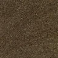 Splashwall Volcanic sand Single shower panel (L)2420mm (W)1200mm (T)11mm