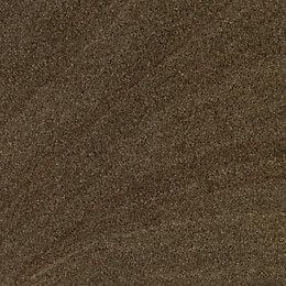 Splashwall Volcanic sand Single shower panel (L)2420mm (W)1200mm