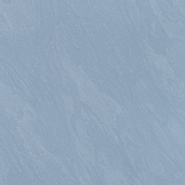 11mm Majestic Sky Blue Laminate & MDF Core