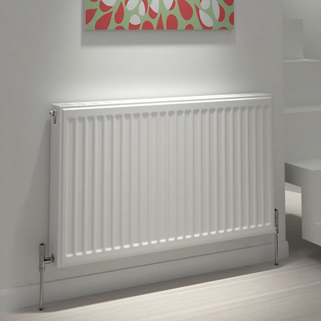 Radiators Heating Plumbing Amp Cooling