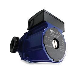 Salus 5 M Circulation Pump (Dia)130 mm 2.210kg