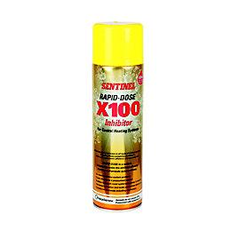 Sentinel Inhibitor, 400ml