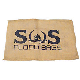 Active Sand Bag, Pack of 5