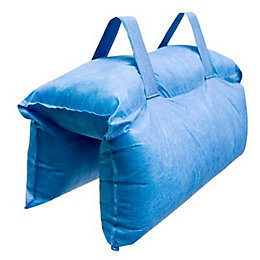 Active Hydro Sack, Pack of 2