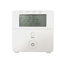 LightwaveRF Home thermostat