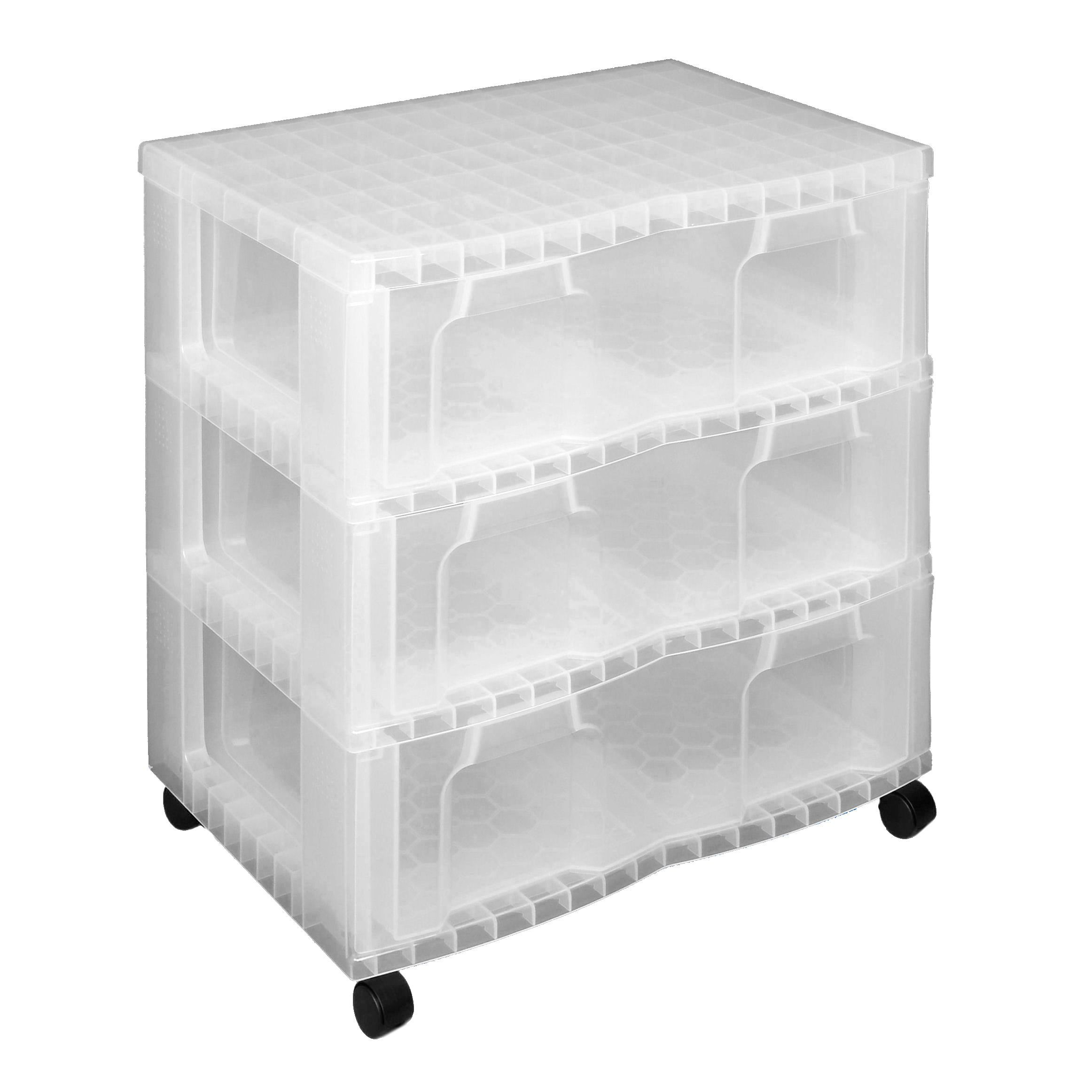 and with best gallery drawers plastic stackable design from storage lids ideas bins decors inspiration idea