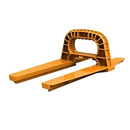 Brickeasy Bricklaying Device